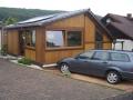 Fischhaus1