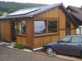 Fischhaus3