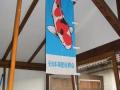 Fischhaus9