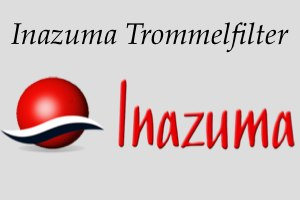 inazuma